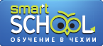 logo-smart-school.png
